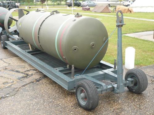 P1300996 bomb