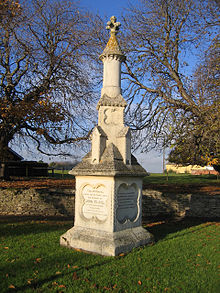 220px-John_Clare_Memorial,_Helpston,_Peterborough