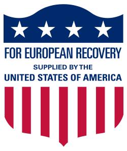 250px-US-MarshallPlanAid-Logo_svg