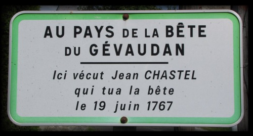 chastel_002