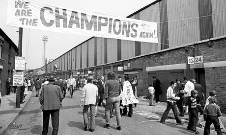 Derby-1975-title-champion-001