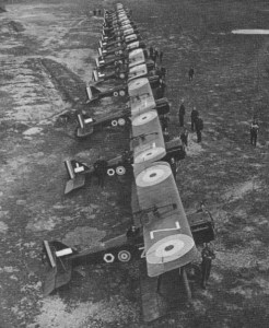 14-se5-85squadron-france