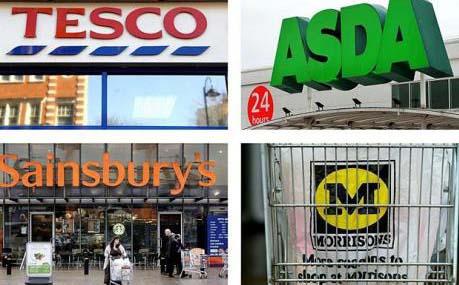 4 supermarkets_ccccccc