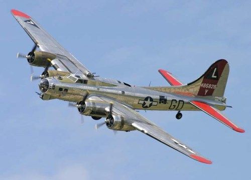 B-17G%20Flying%20Fortresszzzzzzzz