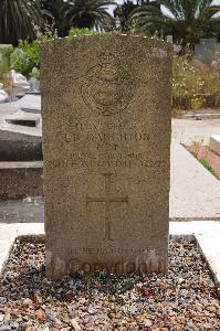 Daughton_F_R grave