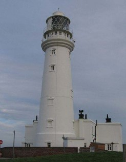 -Flamborough_Lighthouseccccc