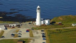 Flamborough_lite ccccccc