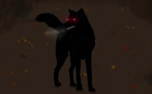 black_shuck_by_mearcu-d3lgpnd cccccc