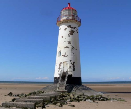 lighthouse xxxxxxx