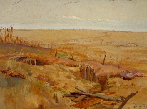 Messines_Ridge_from_Hill_63 ccccccc
