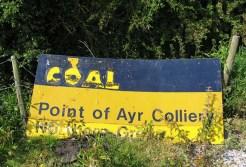 PointofAyr sign xxxxxxxx