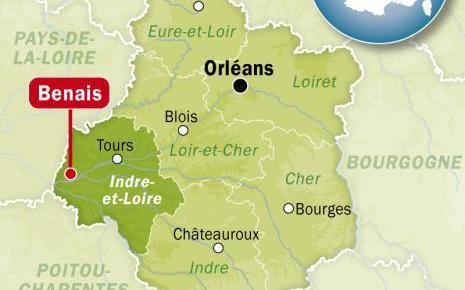 7741547673_carte-de-situation-de-benais-indre-et-loire