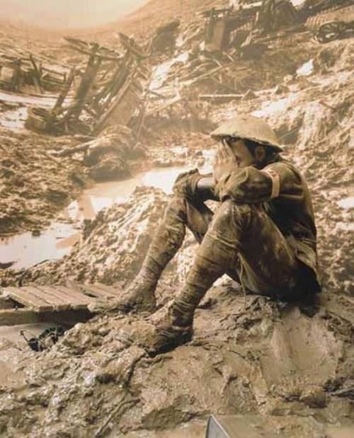 -armistice-day-1918 zzzzzzz
