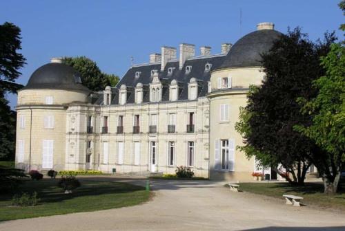 chateau ccccccc