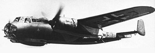 Dornier-Do-217E2- zzzzzzz