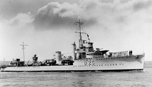 dwm-1-u-boat-death-trap-HMS-Warwick (2)