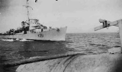 ff_hms_duckworth_k351