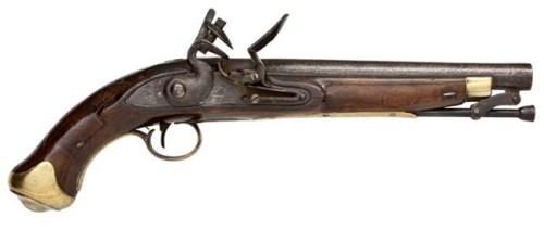 horse pistol xxxxxxxx