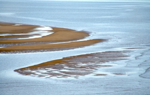 Sandbanks_Credit_Ben_Salter