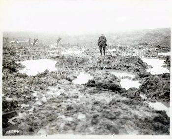 741px-second_battle_of_passchendaele_-_field_of_mud_