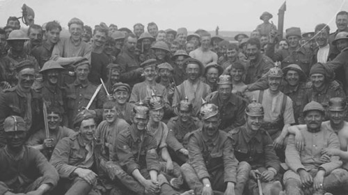 happy_soldiers_wwi