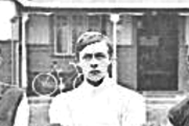 hogan 1904
