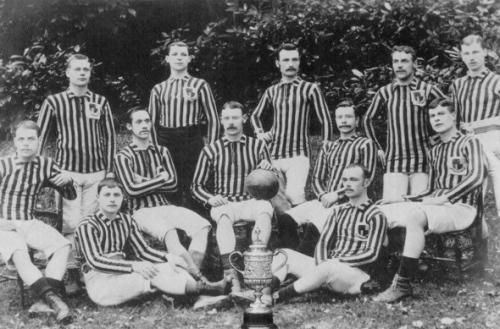 villa-cup