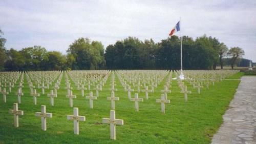 zzzzzz-Ypres-necropole-