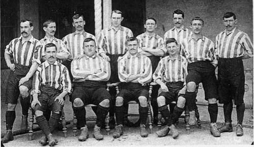 Sheffield_United_FC_1901_team