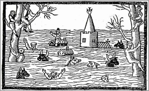 1607-flood