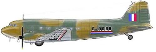 350px-BOAC_Flt_777