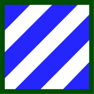 3_Infantry_Div_cccccc