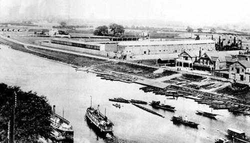 City-Ground-1898
