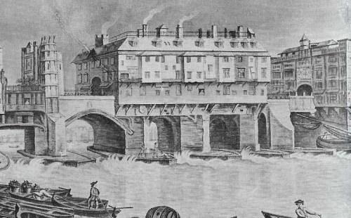 london bridge zzzzzzzzzzzzzzzzz