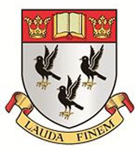 Notts Crest COLOUR xxxxxxxxxxx