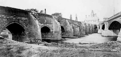 old-trent-bridge-1871xxxxxxxxxxxxxxxxx