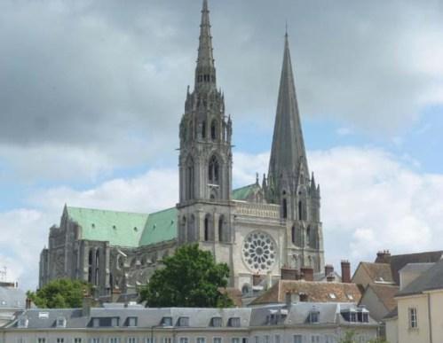 chartres_cathedralxxxxxxxxx