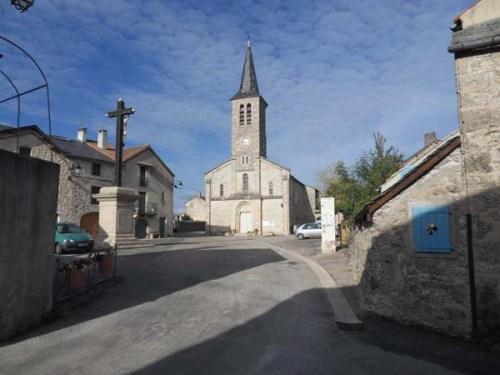 eglise-de-veyreau-e1380921126557