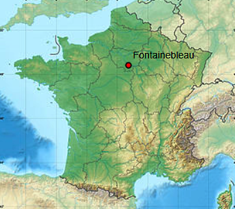 fontaineb