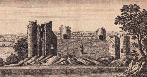 lincoln-somerton-castle-boothby-graffoe-engraved-print-1770-13812-p