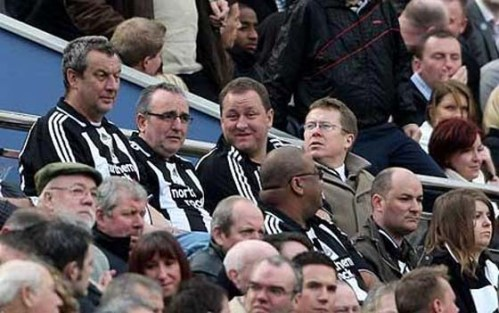 mike-ashley_zzzzzzzzz