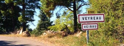 veyreau_entree_panneau