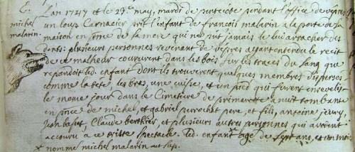 1747-38-Primarette-A1737a wolf