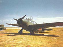 220px-North_American_O-47B_1941