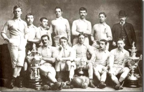 blackburn1886