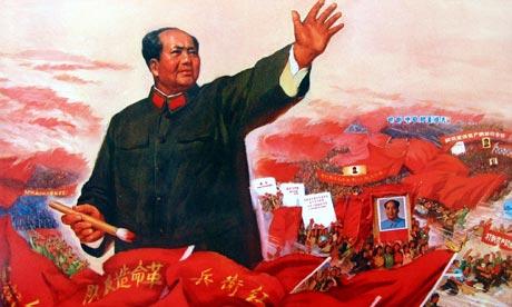 Chairman-Mao-Zedong-007