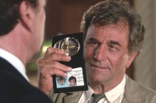 columbo-death-jackpot-badge