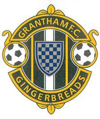 Grantham_Town_FC_logo