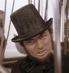 gregory-peck-as-ahab-2