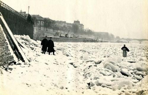 hiver-paris-1891